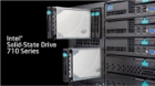 Intel® Solid-State Drive 710 Series and the Data Center