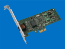 Intel® Gigabit CT Desktop Adapter