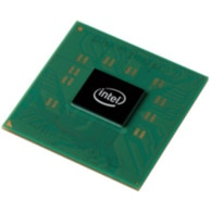 Intel® 82598 10 Gigabit Ethernet Controller Family