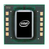 Intel® Ethernet Controller X540 Family