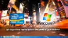 Windows 7* Security with Intel® Core™ vPro™ Processors